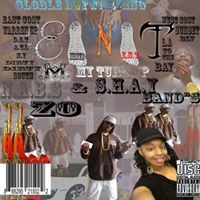 Nabs D Town Cali's Profile on Staff Me Up