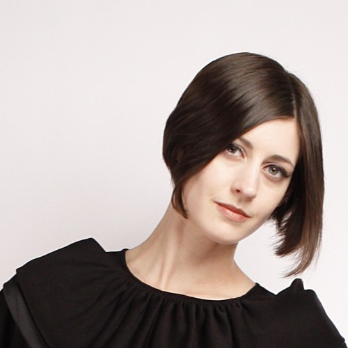 Shaina Hodgkinson's Profile on Staff Me Up