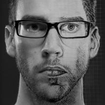 Stephen Elliot's Profile on Staff Me Up