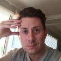 David Belenky's Profile on Staff Me Up