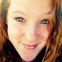 Samantha Pysher's Profile on Staff Me Up