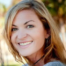 Katie Kearney's Profile on Staff Me Up