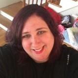 Angela Brisotti's Profile on Staff Me Up