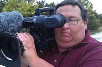 Bryan Farrow's Profile on Staff Me Up