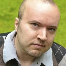 Daniel Guyton's Profile on Staff Me Up