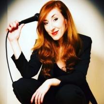 Katie Kester's Profile on Staff Me Up