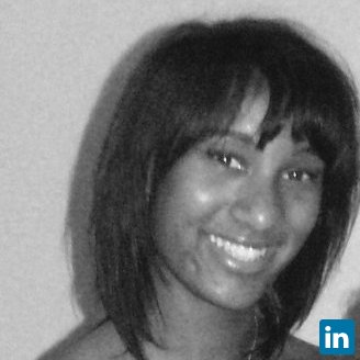 Viveca J. McDonald-Ortiz's Profile on Staff Me Up