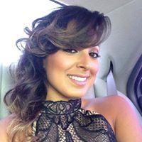 Nicole Ochoa's Profile on Staff Me Up