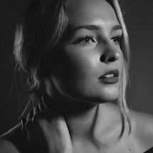 Eva Smittle's Profile on Staff Me Up