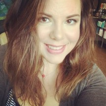 Catherine Crossman's Profile on Staff Me Up