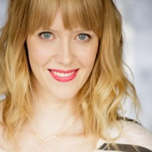 Brenda Phillips's Profile on Staff Me Up
