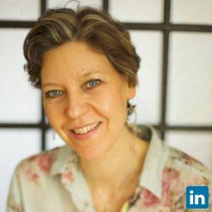 Cheryl Miller Houser's Profile on Staff Me Up