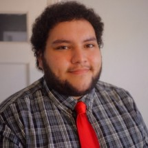 Michael Collado's Profile on Staff Me Up