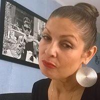 C J Sanchez Janet's Profile on Staff Me Up