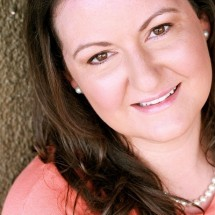Katie Swann's Profile on Staff Me Up