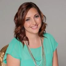 Brittney Boscana's Profile on Staff Me Up
