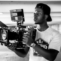 Oluwaseyi Thomas's Profile on Staff Me Up