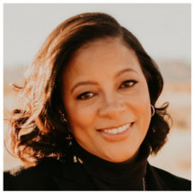 Tasha Robinson's Profile on Staff Me Up