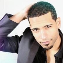 Juan Ayala's Profile on Staff Me Up