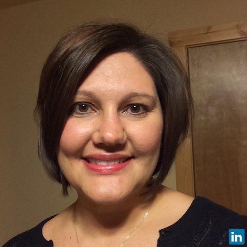 Rachael Glaszcz's Profile on Staff Me Up