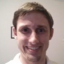 Brighton Collins's Profile on Staff Me Up