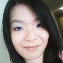 Loann Bang's Profile on Staff Me Up