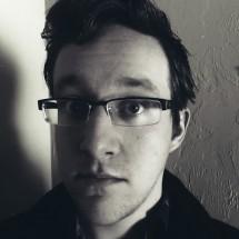 Matt Eckholm's Profile on Staff Me Up