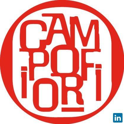 Peter Campofiori's Profile on Staff Me Up