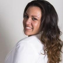 Ashley Momplaisir's Profile on Staff Me Up