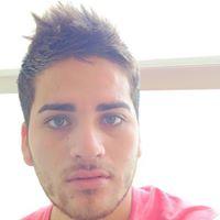 Claudio Diaz's Profile on Staff Me Up