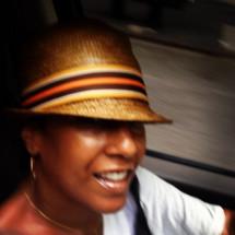 Rhonda Cowan's Profile on Staff Me Up