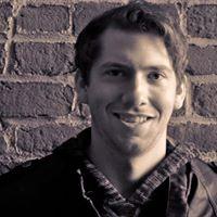 Brandt Sohn's Profile on Staff Me Up