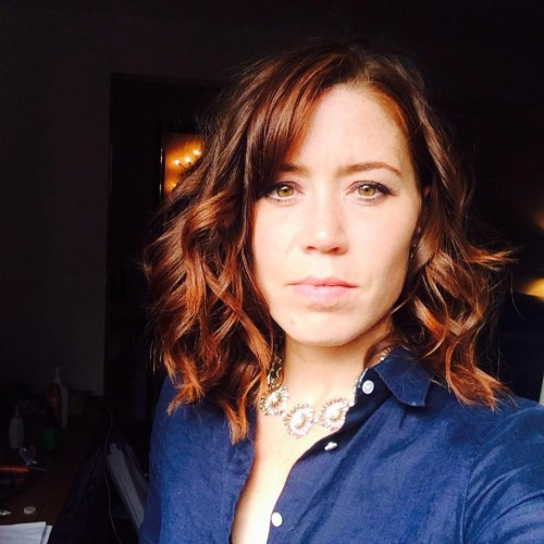 Allison Pultz's Profile on Staff Me Up