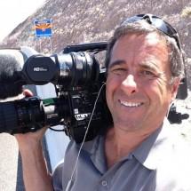 Stan McMeekin's Profile on Staff Me Up