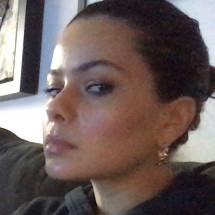 Lila Benaissa's Profile on Staff Me Up