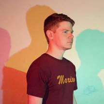 Matt Scruggs's Profile on Staff Me Up