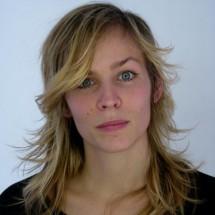 Maria Loewenstein's Profile on Staff Me Up