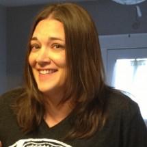 Jennifer Cuddihy's Profile on Staff Me Up