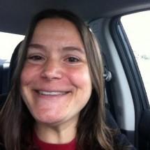 Liz Cousins's Profile on Staff Me Up