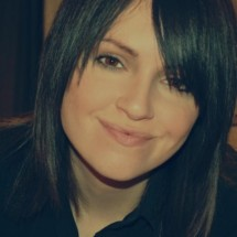 Sara Levinskas's Profile on Staff Me Up
