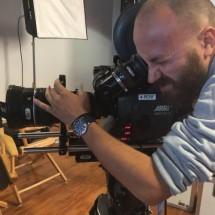Leonardo Pallenberg's Profile on Staff Me Up