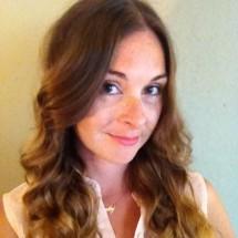 Emily Thompson's Profile on Staff Me Up