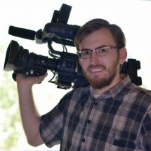 David Krug's Profile on Staff Me Up