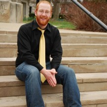 Peter Lenetz's Profile on Staff Me Up