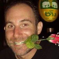 Evan Klinger's Profile on Staff Me Up