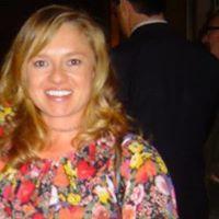 Maria Speaks's Profile on Staff Me Up