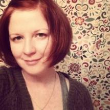 Sara Nicole Pope's Profile on Staff Me Up