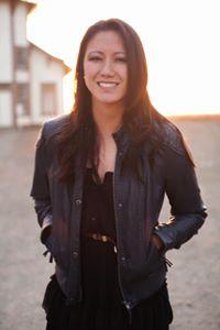 Yvonne Tran-Nguyen's Profile on Staff Me Up