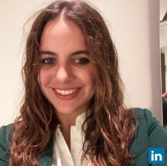 Rebecca Rowan's Profile on Staff Me Up