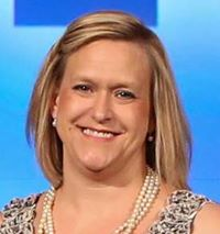 Sheri Hayman Thompson's Profile on Staff Me Up